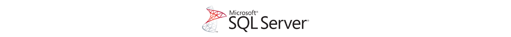 ms_sqlserver